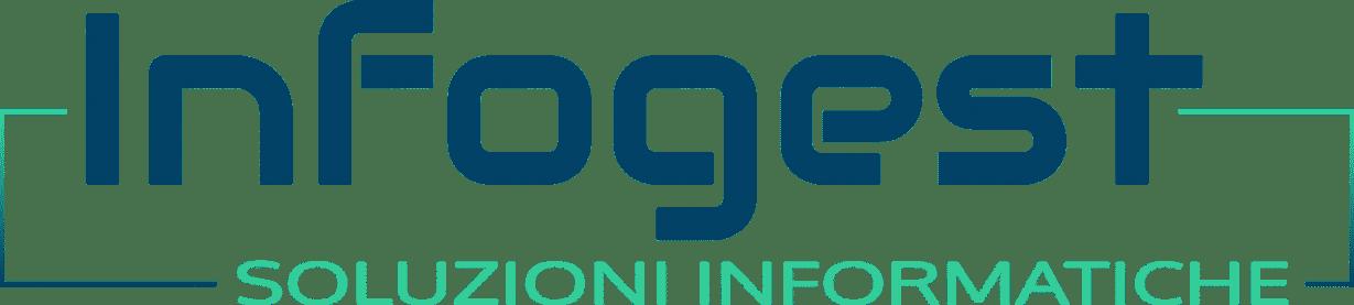 Infogest Informatica