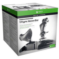 Thrustmaster T.Flight HOTAS ONE xBox One official